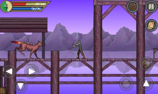 Guney's adventure 2 1.10 screenshots 2