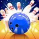 ボーリング Galaxy Bowling