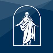 Gospel Library  Icon