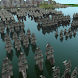 Medieval Naval Ops: Warships of World - Androidアプリ