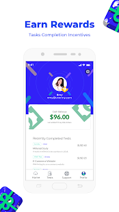 UserAdvocate by UXArmy