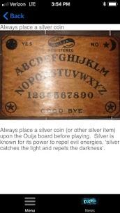 Ouija Board Rules  For Pc – Free Download In Windows 7/8/10 & Mac 1