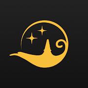 Faladdin Daily Horoscope, Astrology, Tarot Reading on PC (Windows & Mac)