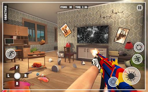 Prop Hunt Multiplayer: Online Hide and Seek Game  screenshots 11