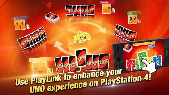 Uno PlayLink 1.0.2 APK screenshots 5