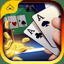 Blackjack Casino Deluxe Vegas- Slots, Poker & Card
