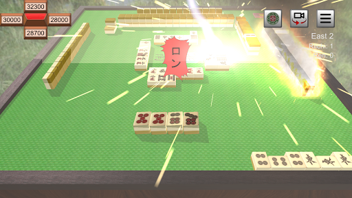 Riichi Mahjong 0.6.0 screenshots 3