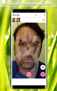 MaskApp – Photomontage Premium 6.6 Android Mod + APK + Data 2