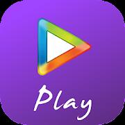 Hungama Play: Movies & Videos