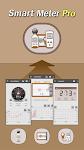 screenshot of Smart Tools mini