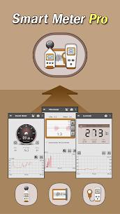 Smart Tools mini 1.1.2 Apk 3
