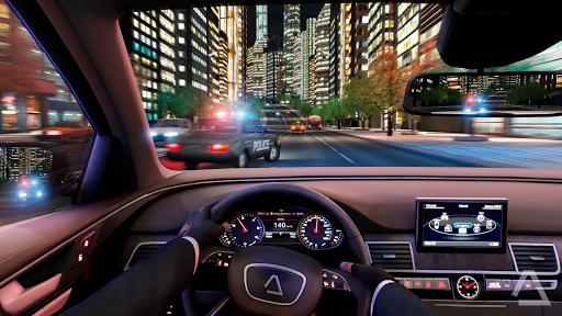 Driving Zone 2: Racing Simulator 0.8.7.5 screenshots 2