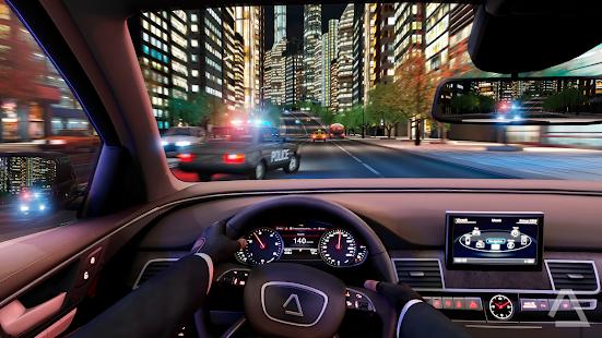 Driving Zone 2 Racing Simulator apk