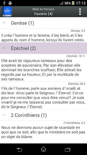 Bible en franu00e7ais Louis Segond 4.4.2 com.martinvillar.android.bibliaenfrances apkmod.id 2