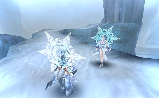 Aurcus Online MMORPG 3.1.8 screenshots 6