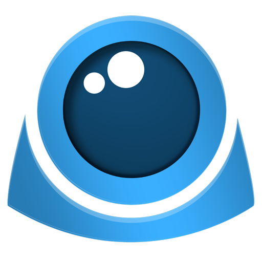 p2pCamViewer - Apps on Google Play