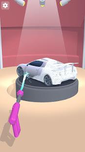 Pimp My Car 1.61.1 screenshots 1