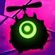 【爽快パズル】SLAAAASH ! -スラッシュ 完全無料 - Androidアプリ