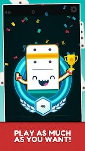 Dominos Online Jogatina: Dominoes Game Free 8