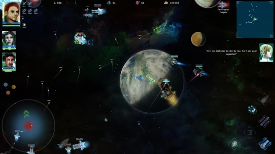 Star Nomad 2 (Oreo+) 4