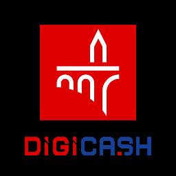 S-Digicash