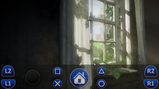 PS4 Simulator 2.3 screenshots 12