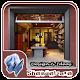 Garage Design Ideas Download for PC Windows 10/8/7
