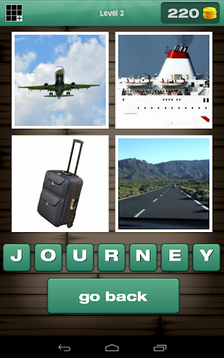 Find the Word in Pics 23.4 screenshots 8