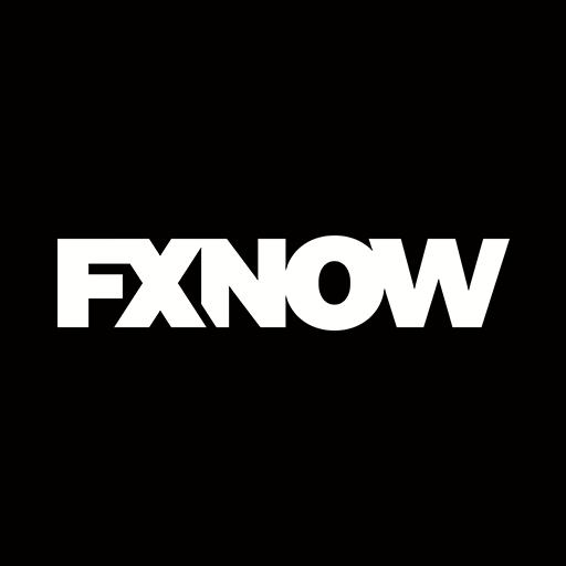 Stream all of your favorite FX originals & movies - live & on demand