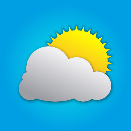 Weather Forecast 14 days - Live Radar by Meteored