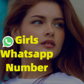 """alt=""""Real Girls Phone Numbers For whatsapp Chat Use the app for the Best collection of real girls mobile numbers that are active on whatsapp. chat with cute girls and make new friends online! We added 25+ very beautiful girls WhatsApp numbers in the app that you can directly chat with. There are lots of girls who want to make new friends so if you are interested in making online friends, this app is for you. The app is fan supported and we will add more numbers in the future.  Rules: No misbehavior allowed. Do not call on any number. it is registered for chat only. Do not send any adult media file including photos and videos. Do not send any vulgar message or forwards that you can not share with your mom or sister.  Declaimer: Developer of this application is not responsible for any illegal use of this application. All content is taken from internet and we do not hold any rights over it. so if you have any doubt or query regarding anything in this application, you can contact us at our developer email id."""""""