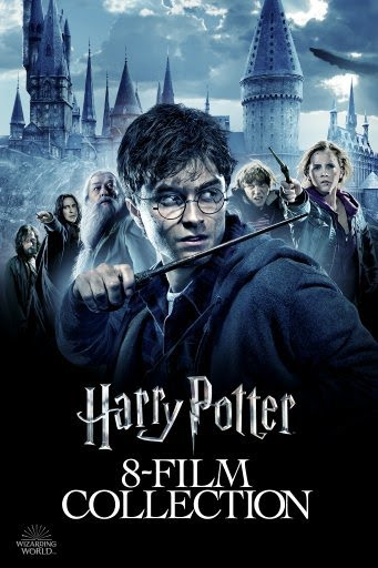 harry potter complete collection movies on google play harry potter complete collection movies on google play