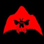 Gora - Survival Hardcore Horror Multiplayer