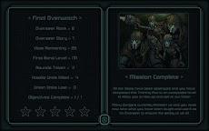 Siberian Dawn Core Editionのおすすめ画像5