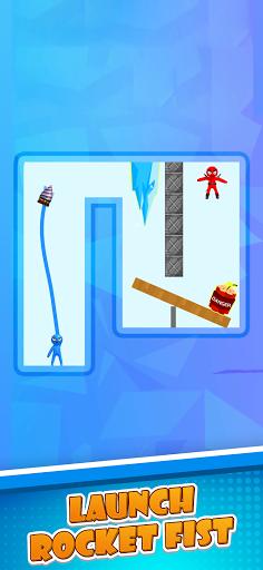 Rocket Punch! modavailable screenshots 15