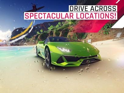Asphalt 9 Legends – Epic Car Action Racing Game 4