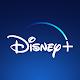 Disney+ für PC Windows