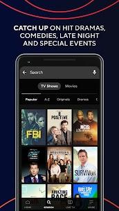 CBS Apk Download 3