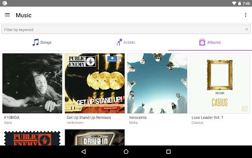 BitTorrentu00ae- Torrent Downloads 6.6.5 Screenshots 7