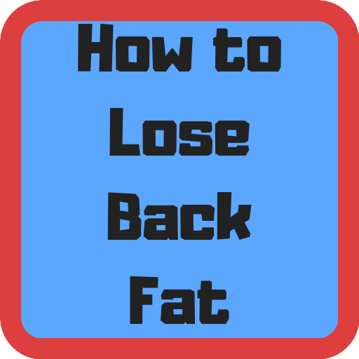 Cum să pierzi grăsimea stomacală fără dietă sau pastile