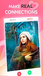 Naughty date: chat, flirt & meet 3.0 Screenshots 7