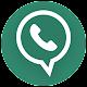 Free Whats Messenger Stickers para PC Windows