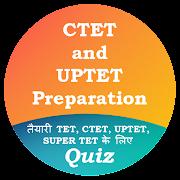 CTET and UPTET Exam Preparation and Quiz