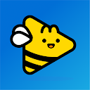 Chatterbug Streams: Learn New Languages Fluently