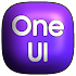 One UI 3D - Icon Pack