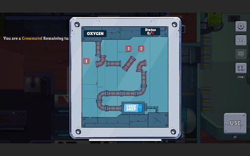 Betrayal.io 0.3.7 screenshots 13