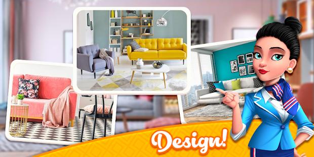 Home Designer Master