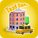 Taxi Inc. - Idle City Builder - Androidアプリ