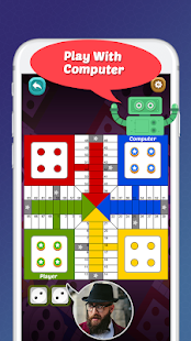 Parchu00eds : Parchisi Game 2020 1.0 Screenshots 1
