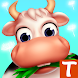 Tango版ファミリーバーン - Androidアプリ